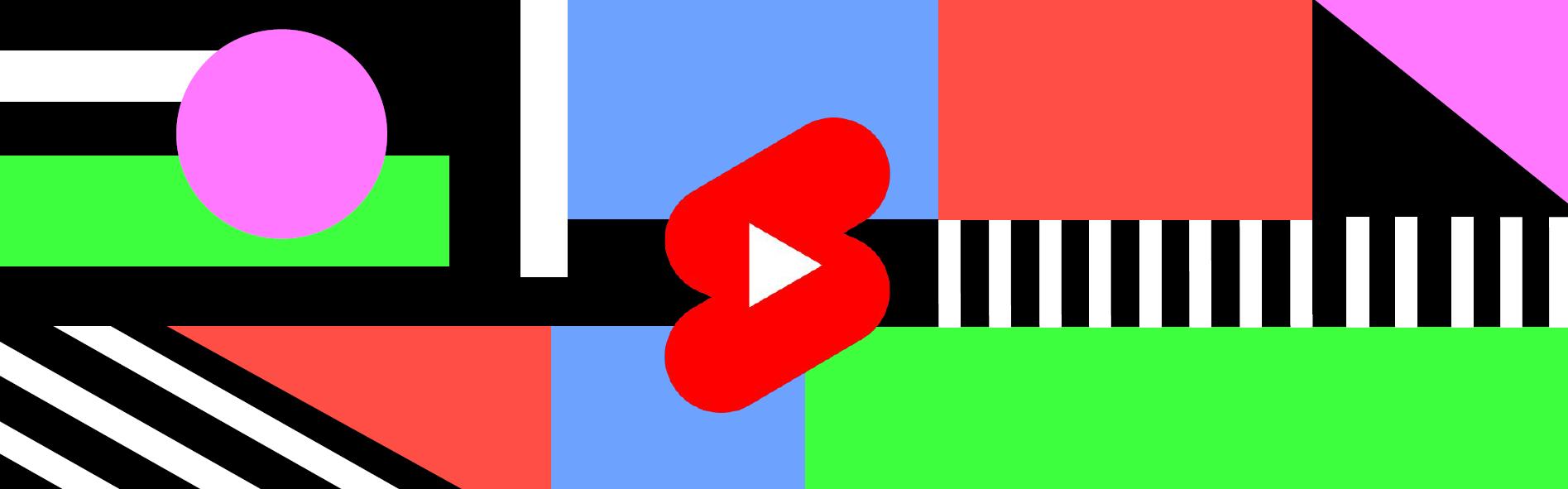 YouTube Shorts - image