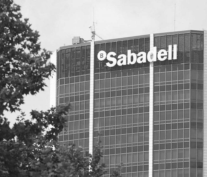 Banco Sabadell - EDEM
